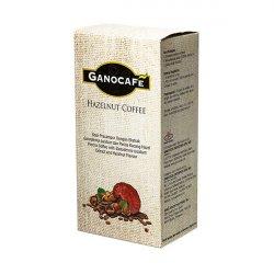 GanoCafe Hazelnut x 20plic image