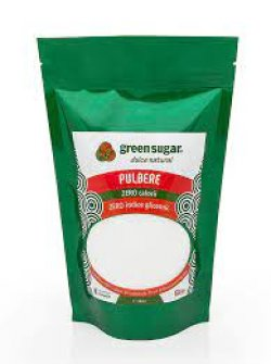 Green Sugar x 300g image