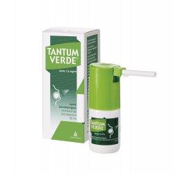 Tantum verde spray x 30ml image
