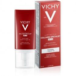 Vichy Liftactiv Collagen Specialist Crema antirid SPF 25 x 50ml image