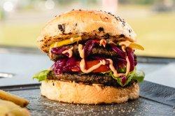 Meniu Burger XL image