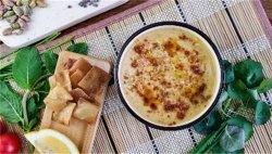 Supa de linte  image