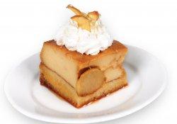 Prăjitură răcoroasă image