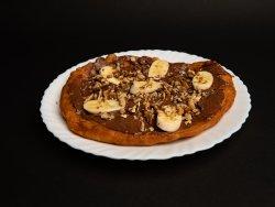 Bananuci - Nutella, banane și nuci image