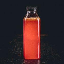 Limonadă Gogosh cu grapefruit image