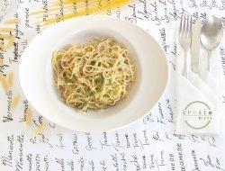 Spaghetti Aglio Olio image