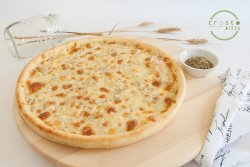 10% reducere: Pizza Quattro Formaggi 32 cm image