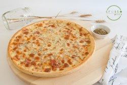 Pizza Doppio 26 cm image
