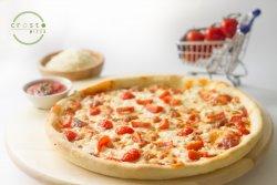 Pizza Delicioso 40 cm image