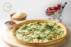 Pizza Fantastico 40 cm image