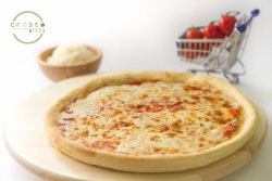 Pizza Margherito 40 cm image