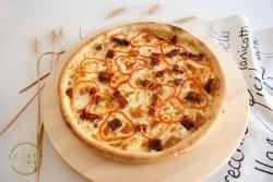 Pizza Modeno 26 cm image