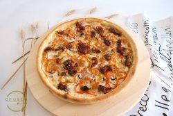 Pizza Sorpreso 26 cm image