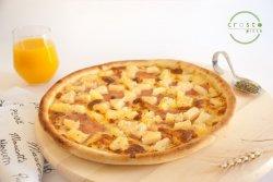 Pizza Hawaiiano 40 cm image
