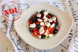 Salată Premio image
