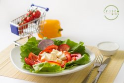 Salată Pesaro image