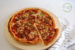 Pizza Piccantino 32 cm image
