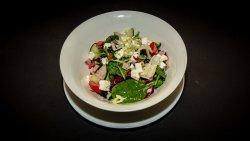 Salată Bizantium image