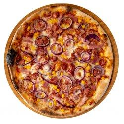 Pizza Rustica 24 cm