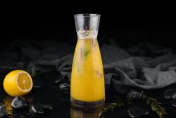 Fuji Lemonade image