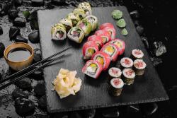Tuna Set image