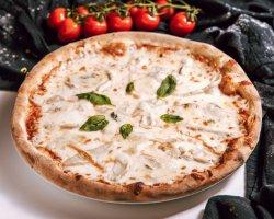 Pizza Polo image