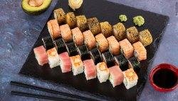 30% reducere: SushiMaster PHILA №1 image