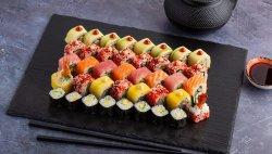 SushiMaster 1Kg image