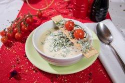 50% reducere: Supă cremă de țelină image