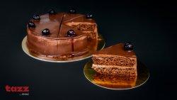 Ciocolată Belgiană image