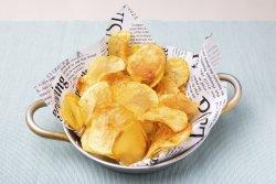 Chipsuri de cartofi image