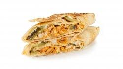 Shawarma libaneză  image