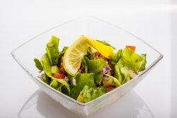 Salata Libaneza image