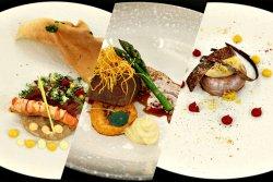 Meniu complet de finală by Chef Narcisa image