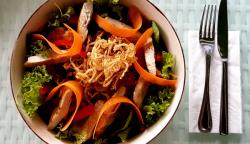 Salată Luiziana image
