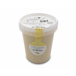 Creme dessert au vanille (cremă desert cu vanilie) 500g image