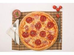 Pizza Carnivora 32 cm image
