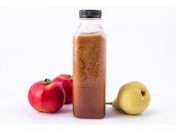 Fresh de mere și pere 500 ml image