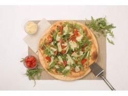 Pizza Vibe 26 cm image