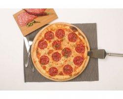 Pizza Diavola 26 cm image