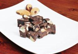 Ciocolată cu rom image