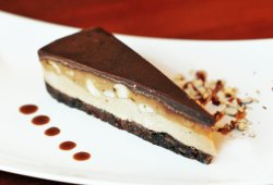 Tort Snickers image