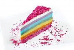 Tort curcubeu image