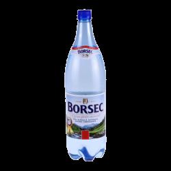 Apă minerală Borsec image