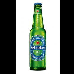 Heineken fară alcool image