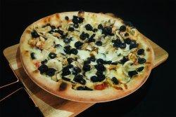 Pizza Romana 32 cm image