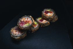King Hot Roll image