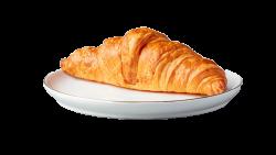 Croissant cu unt image