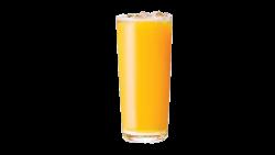 Fresh de portocale image