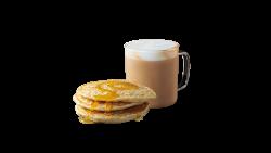 American Breakfast image